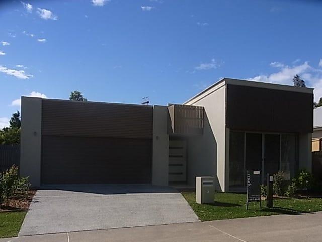 5 Ironwood Lane, Noosa Heads, Qld 4567