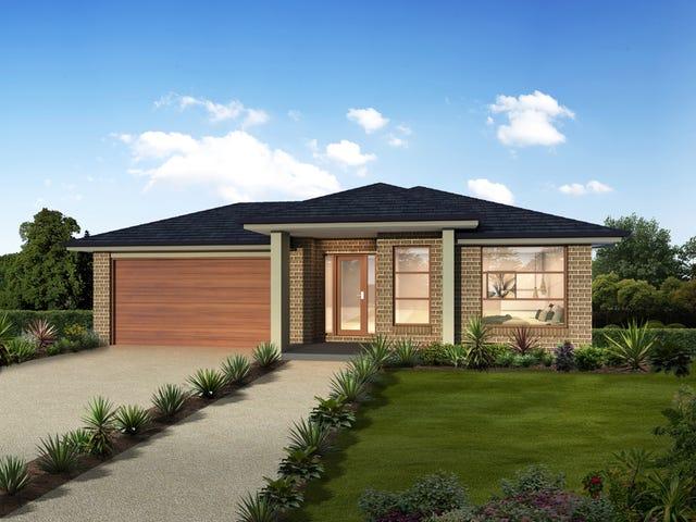Lot 1455 Richmond Road, Oran Park, NSW 2570
