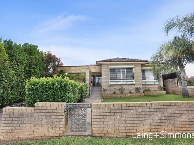 53 McCredie Road, Guildford, NSW 2161