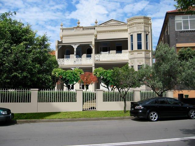 4/184-186 Bronte Road, Waverley, NSW 2024