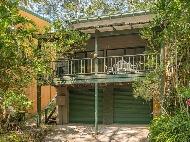 8/21-25 Cemetery Road, Byron Bay, NSW 2481