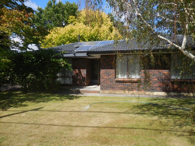 58 Tregarthen Road, Summertown, SA 5141