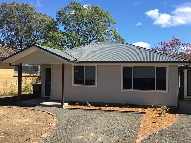 258B Hawkesbury Road, Winmalee, NSW 2777