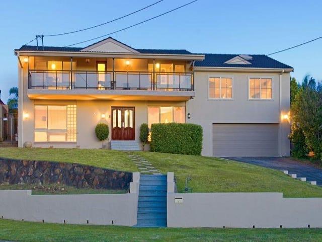 25 Oleander Avenue, Baulkham Hills, NSW 2153