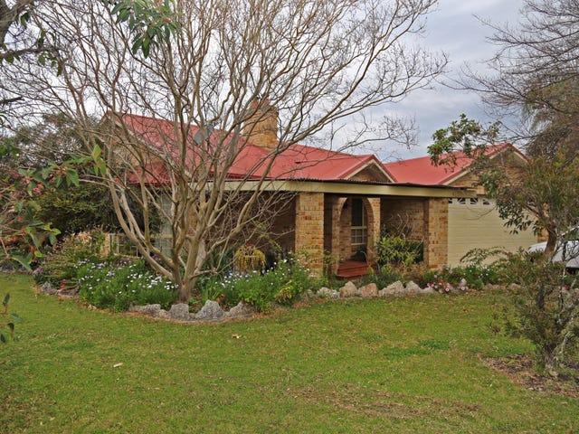 48 Arthur Phillip Drive, North Richmond, NSW 2754