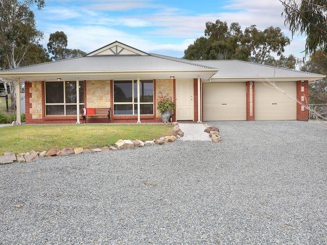 Lot 18 Main North Road, Sevenhill, SA 5453