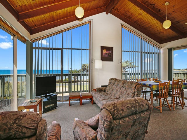 50 Casino Avenue, Apollo Bay, Vic 3233