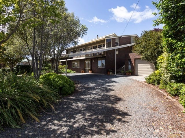 185A Steele Street, Devonport, Tas 7310