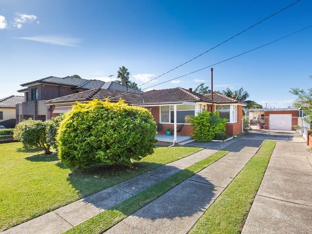 20 Edward Avenue, Miranda, NSW 2228