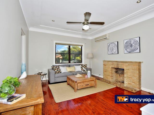 69 Moss Street, West Ryde, NSW 2114