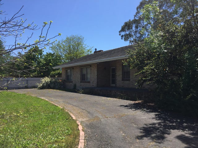22 Mount Barker Road, Hahndorf, SA 5245
