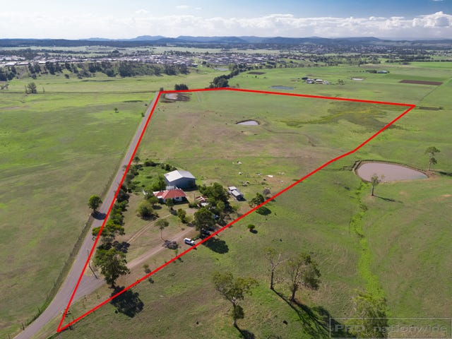 275 Dagworth Rd, Louth Park, NSW 2320
