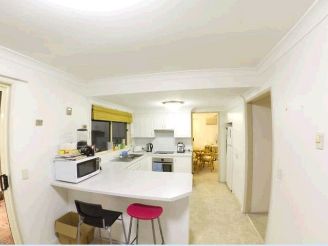 4/5-7 Fleming Road, Herston, Qld 4006