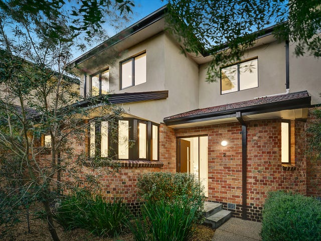 Unit 2/1248 Dandenong Road, Murrumbeena, Vic 3163
