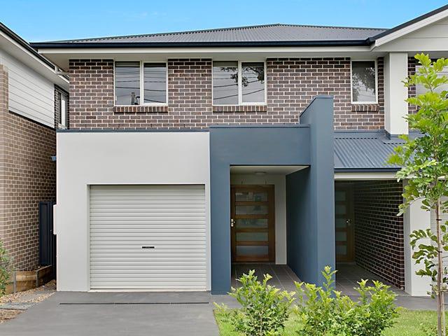 21B Lionel Street, Ingleburn, NSW 2565