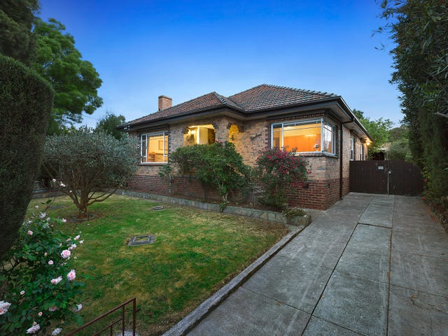 19 Haig Street, Heidelberg Heights, Vic 3081