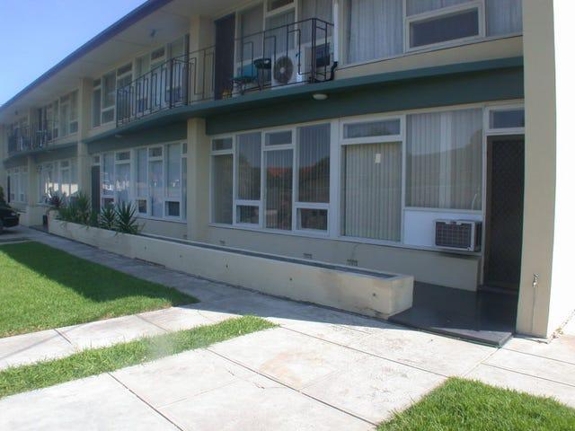 1/71 Henley Beach Road, Henley Beach South, SA 5022