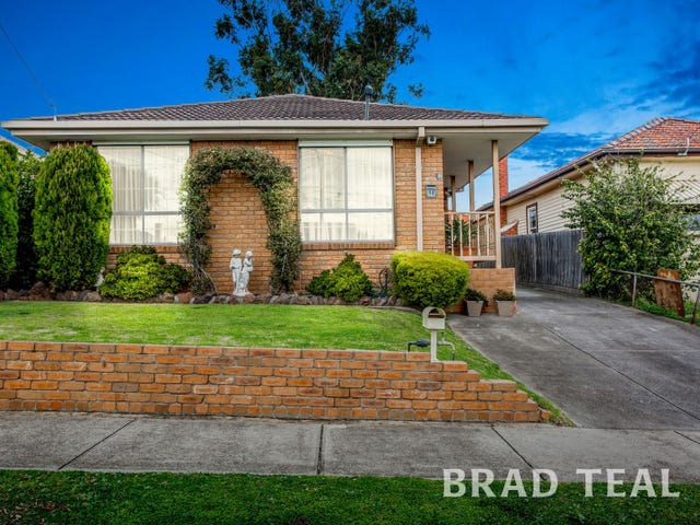 13 Ellenvale Avenue, Pascoe Vale South, Vic 3044