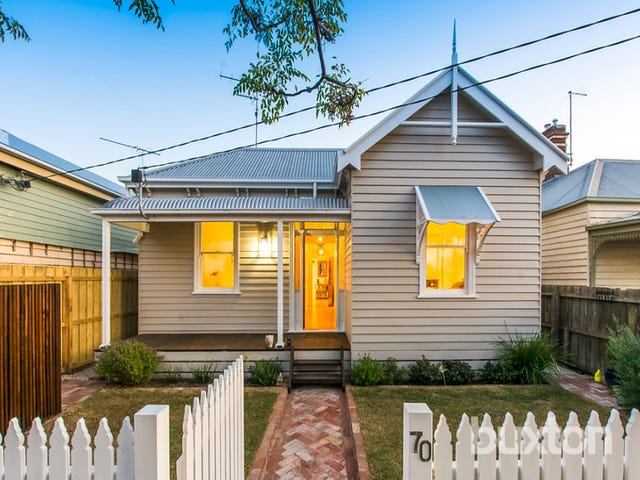 70 Foster Street, South Geelong, Vic 3220