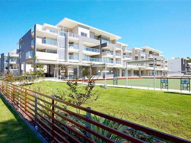 10/95 Clarence Road, Indooroopilly, Qld 4068