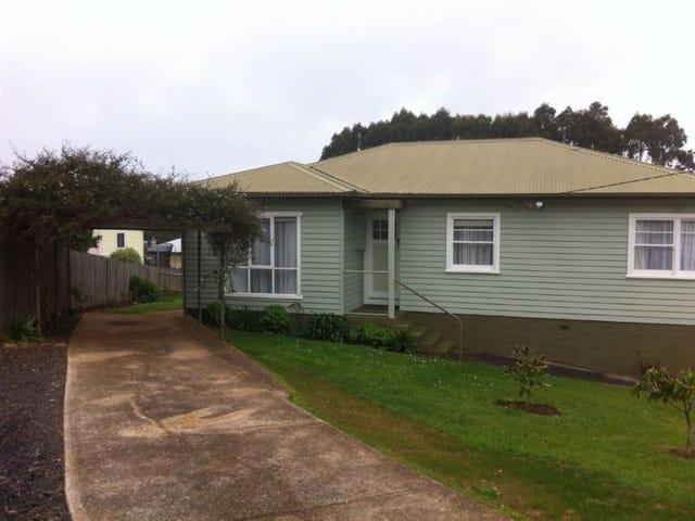 2 Rola Place, Acton, Tas 7320