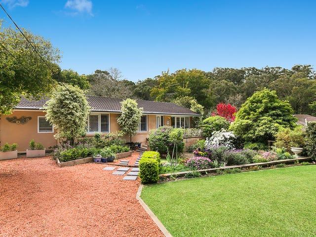 12 Glengarry Avenue, Turramurra, NSW 2074