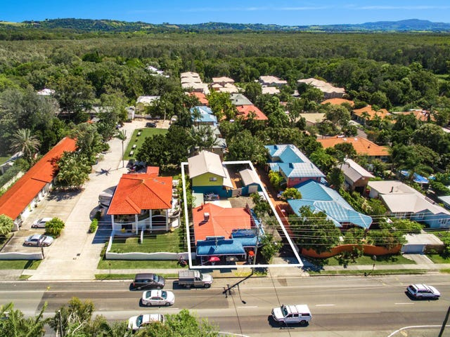 26 Bangalow Road, Byron Bay, NSW 2481