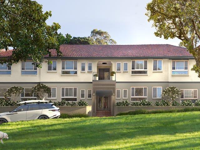 64  Brown Street, Bronte, NSW 2024