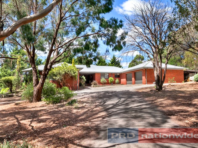 45 Heather Close, Smythes Creek, Vic 3351