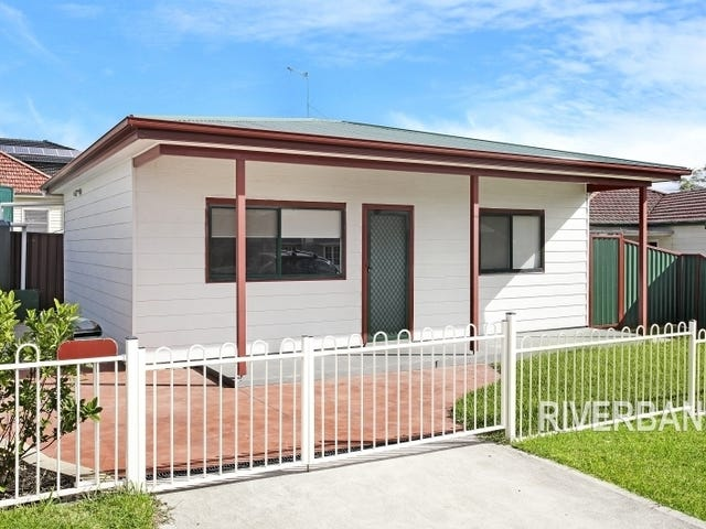 47A Broughton Street, Guildford, NSW 2161
