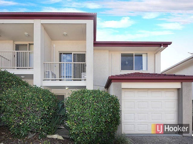 23/39 Johnston Street, Carina, Qld 4152