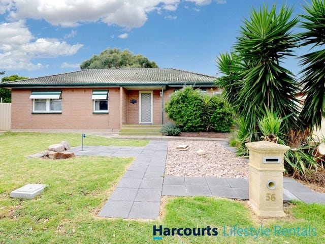56 Ackland Avenue, Christies Beach, SA 5165