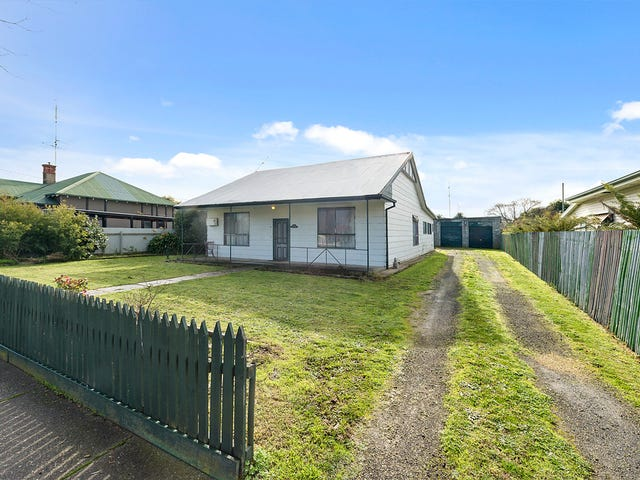 15 Morrison Street, Colac, Vic 3250