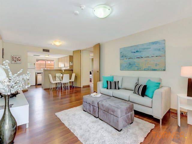 GA/100 South Terrace, Adelaide, SA 5000