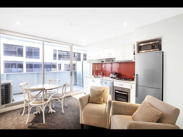UG22/77 River Street, South Yarra, Vic 3141