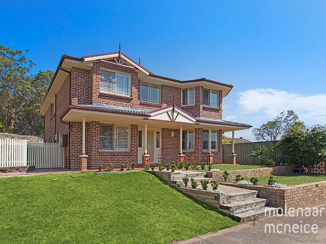 9 Caldarra Avenue, Engadine, NSW 2233