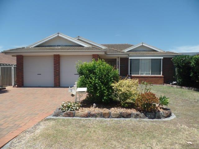 6 Copperleaf Avenue, Thornton, NSW 2322