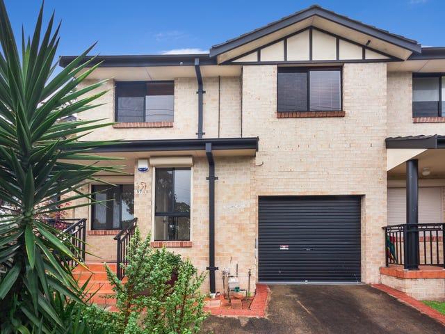 57 Clare Street, Blacktown, NSW 2148