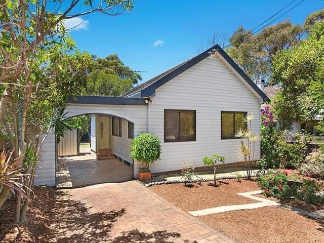 70 Manchester Road, Gymea, NSW 2227