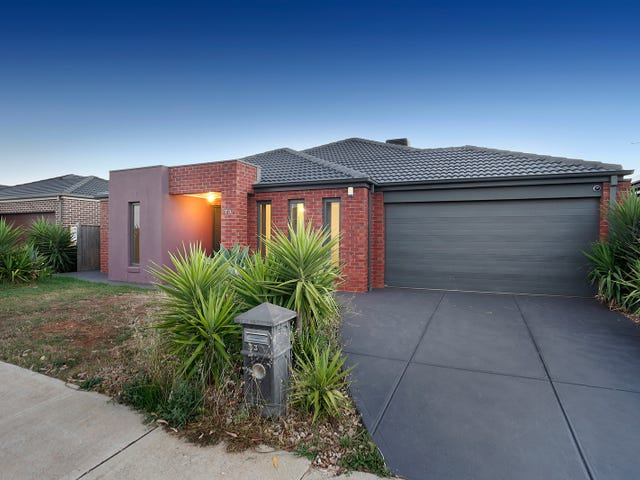 73 Turpentine Road, Brookfield, Vic 3338