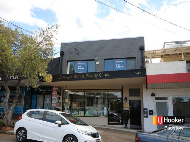 142b Centaur Street, Revesby Heights, NSW 2212