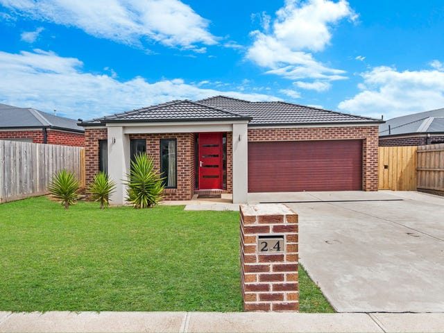 24 Hoki Street, Warrnambool, Vic 3280