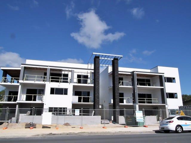48-50 Kingscliff Street, Kingscliff, NSW 2487