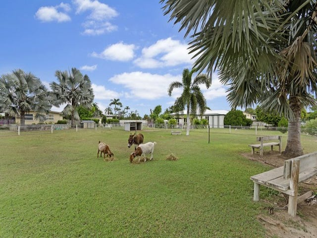 1419 Riverway Drive, Kelso, Qld 4815