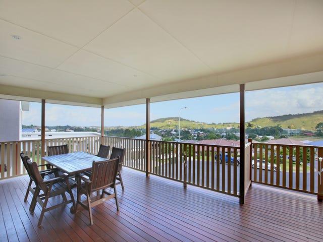 28 Brennan Court, Coffs Harbour, NSW 2450