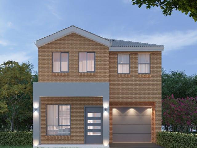 Twn Hse Carrol Crescent, Plumpton, NSW 2761