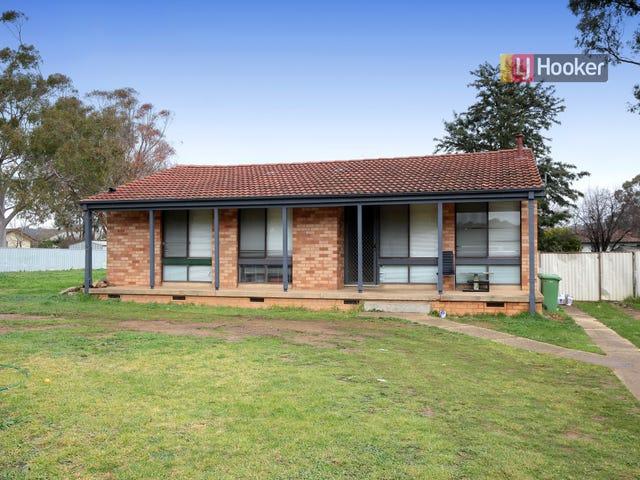24 Marshall Street, Ashmont, NSW 2650