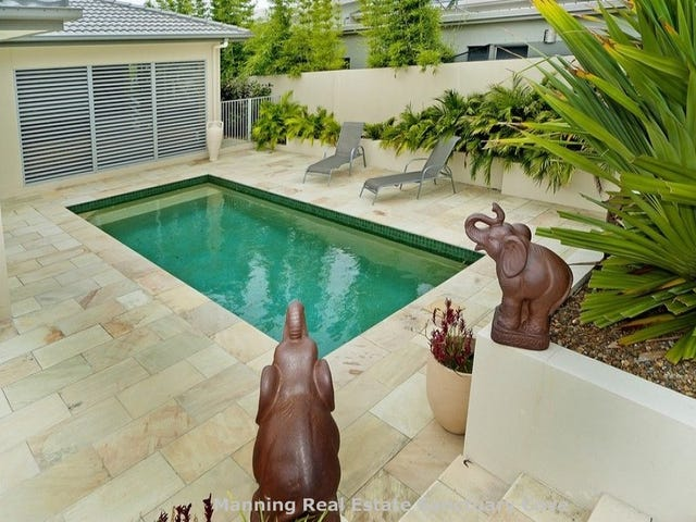 4739  The Parkway, Sanctuary Cove, Qld 4212