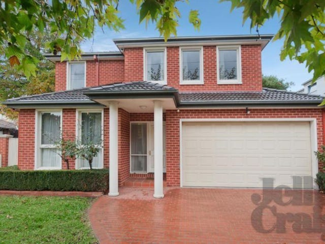 82 Middlesex Road, Surrey Hills, Vic 3127