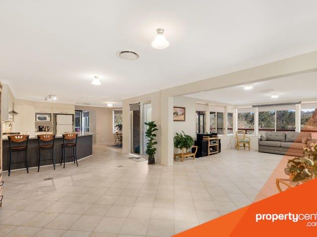 1235 Mulgoa Road, Mulgoa, NSW 2745